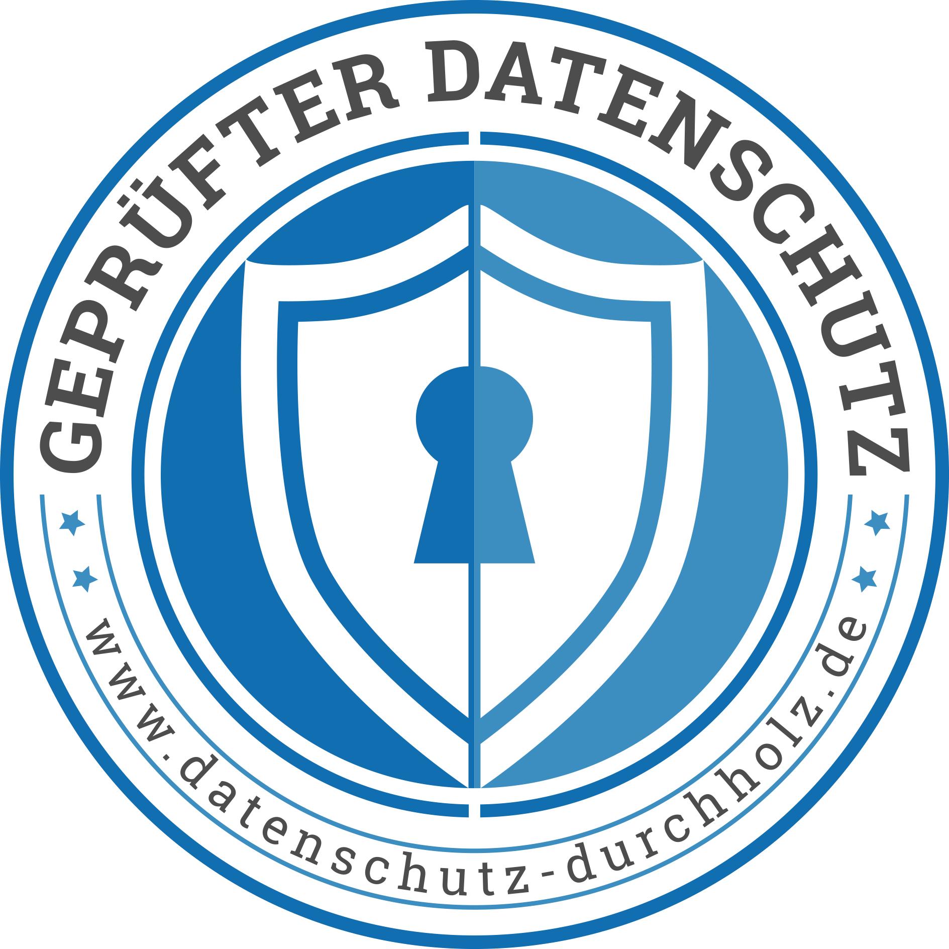 Weiter zum Datenschutzsiegel von The Writing Academic
